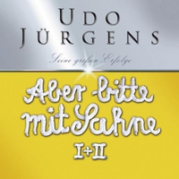 Cover of the track Aber bitte mit Sahne I+II (Jubiläumsedition)