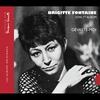 Couverture de l'album Dévaste-Moi (remasterisé)