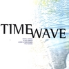 Cover of the album Timewave