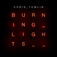 Cover of the track Burning Lights