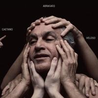 Cover of the track Abraçaço