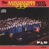 Cover of the album The Mississippi Mass Choir