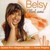 Cover of the album Bel Ami