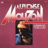 Couverture de l'album Virtue