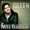 Cover of the album Joleen - Single