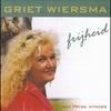 Cover of the album Frijheid