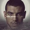 Couverture de l'album Bajo el agua - Single