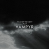 Cover of the album Vampyr (Original Motion Picture Soundtrack)