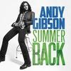Couverture de l'album Summer Back - Single