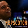 Cover of the album Hopscotch (Remastered)