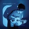 Cover of the album Une île