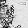 Couverture de l'album Kvadrat