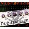 Couverture de l'album Dub Italizer