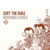 Cover of the album Morning Comes