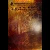 Couverture de l'album Expanse (the Remixes)