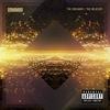 Couverture de l'album The Dreamer / The Believer