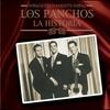 Cover of the album Eternamente...La Historia