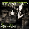Cover of the album HalloWien - EP