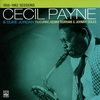 Cover of the album Cecil Payne & Duke Jordan 1956-1962 Sessions