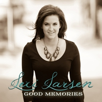 Cover of the track Good Memories