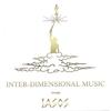 Couverture de l'album Inter-Dimensional Music