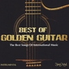Cover of the album Best of Golden Guitar