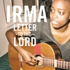 Couverture de l'album Letter to the Lord - EP