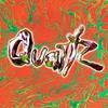 Couverture de l'album Quartz (Extended Edition)