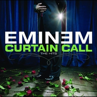 Cover of the track Curtain Call: The Hits