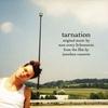 Couverture de l'album Tarnation (Soundtrack from the Motion Picture)