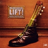 Cover of the album Lift!