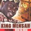 Cover of the album Da (feat. Bisso Na Bisso)