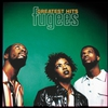 Couverture de l'album Fugees: Greatest Hits