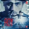 Couverture de l'album Roy (Original Motion Picture Soundtrack)