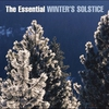 Cover of the album The Essential Winter's Solstice