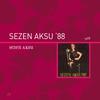 Cover of the album Sezen Aksu '88