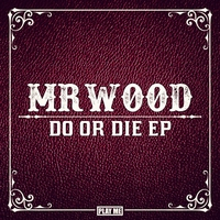 Cover of the track Do or Die - Single
