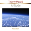 Cover of the album Altitude (Relaxation)