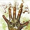 Couverture de l'album The Barnacle Cordious