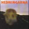 Couverture du titre Vottikaalina