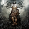 Couverture de l'album Incubate the Wasteland