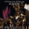 Couverture de l'album Songa Ma