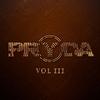 Cover of the album PRYDA 10 VOL III