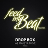 Cover of the track We Make Ya Move (Don Esteban Remix)