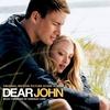 Couverture de l'album Dear John (Original Motion Picture Score)