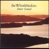 Cover of the album Inner Sound