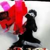 Couverture de l'album Pour Up (feat. Zico) - Single