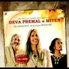 Cover of the album Deva Premal & Miten In Concert