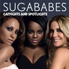 Couverture de l'album Catfights and Spotlights (International Version)