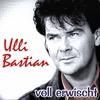 Cover of the album Voll Erwischt